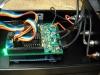 DG5-Emulator-3
