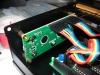 DG5-Emulator-4