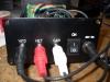 DG5-Emulator-6